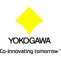 Yokogawa Signs Investment and Partnership Agreement with JEPLAN,  Developer of an Innovative Chemical Recycling Technology