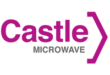 Castle Microwave and Cadence