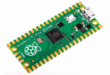 First product built on Raspberry Pi-designed silicon – Raspberry Pi Pico – now available from Farnell