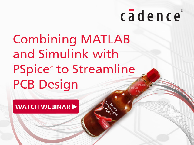 Algorithm to Implementation: Combining MATLAB and Simulink with