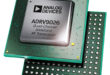 Analog Devices introduces Wideband RF Transceiver to simplify system design