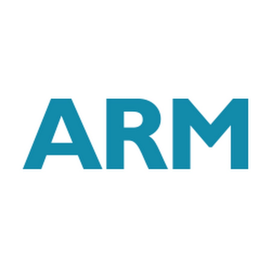 Arm expands design possibilities with free Cortex-M