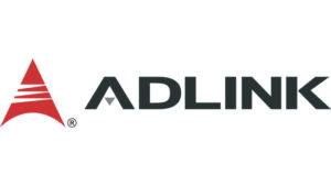 ADLINK Technology invites clients to join the MEC Congress 2017 @ Hotel Palace Berlin
