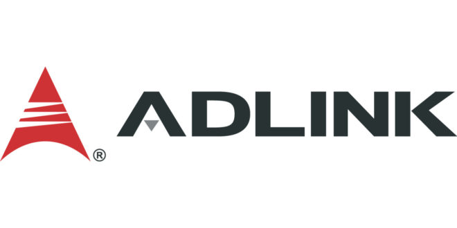 ADLINK to showcase carrier-grade network security platform and latest AI training platform at Broadband World Forum 2018