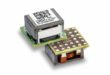 Flex Power Modules introduces high power density 15A/50W output digital PoL regulator