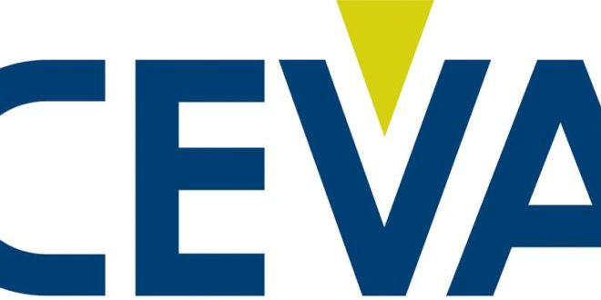 CEVA and Cyberon partner for ultra-low power always-listening voice activation solution