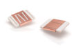 Test results confirm thermal characteristics of new ceramic power module for drive inverters