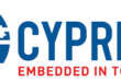 Cypress names Future Fastest Growing Distribution Partner of the Year