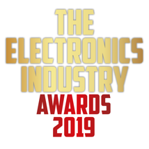 Electronics Industry Awards @ The Tower Hotel