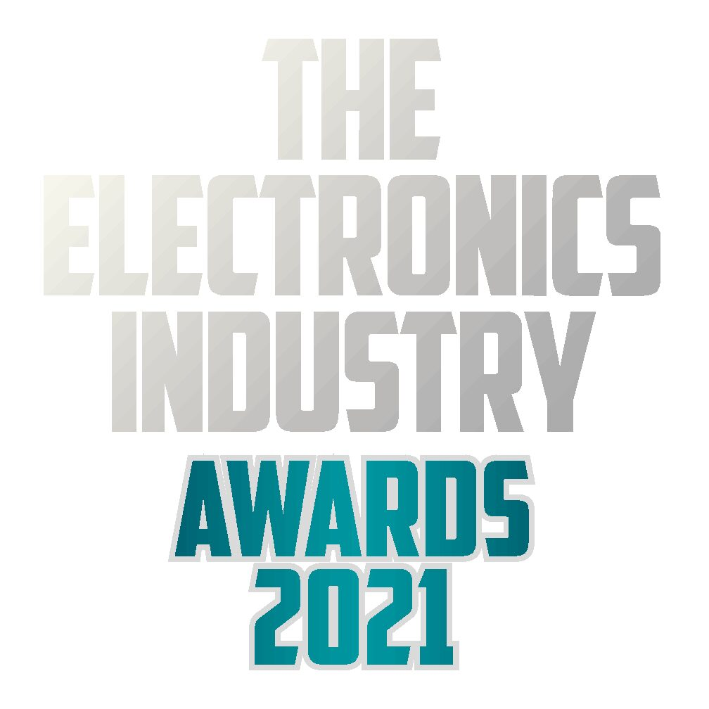 Meet the 2021 Electronics Industry Awards (EIA) finalists