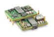 Flex announces the PKU4116HD series 1/16th brick DC/DC converter for RFPA and PoE applications