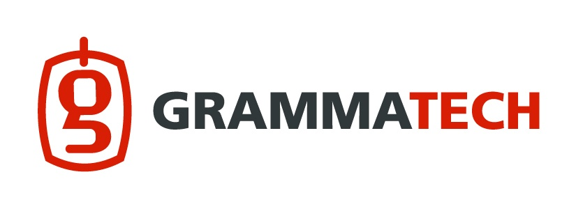 Billedresultat for grammatech