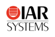 IAR Systems leads the way for secure IoT development based on Arm TrustZone and Arm Cortex-M