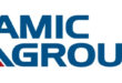 KAMIC Group acquires Talema Group