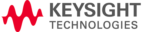 Keysight Technologies demonstrates latest optical communications test solutions at ECOC2017