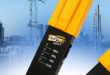 New entry-level personal RF safety monitor protects telecoms workers from strong electromagnetic fields