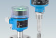 Endress+Hauser Releases Liquiphant FTL51B and FTL41 Point Level Instruments