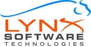 Lynx showcase a better way to build safe & secure modern software systems at IoT World Solutions Congress