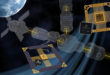 Microchip announces space-qualified radiation-tolerant ethernet transceiver and embedded microcontroller