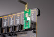 MIKROE introduces $79 LTE IoT 8 Click board for wearables, asset tracking, monitoring and metering