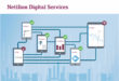 Endress+Hauser Launches Netilion IIoT Ecosystem