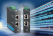 Advantech Releases EKI-2701MPI-5G Hardened Multi-Speed Mega PoE Injector to Enable Diverse Infrastructure Applications