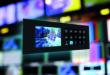Densitron continues its innovation for broadcast