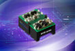 Isolated surface-mount DC-DCs are 62368-1 certified