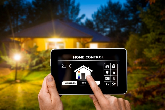 Here are four reasons why you should opt for smart lighting solutions & Four reasons you should choose smart home lighting solutions this ...