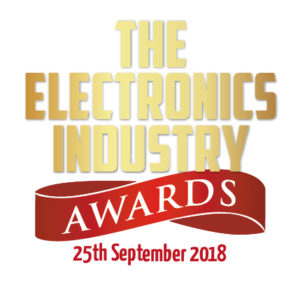 Electronics Industry Awards @ National Conference Centre