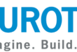CONTACT Software and Eurotech bundle IoT skills