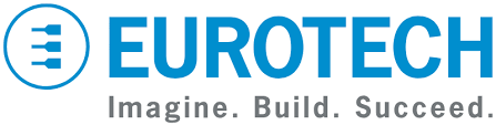 Eurotech and Software AG forge partnership to broaden IoT market reach and offer IT and OT solutions