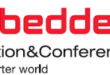 Premiere: start-up area at embedded world
