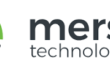 Mersive adds Miracast screen mirroring support to Solstice