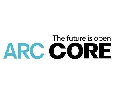 "New safety solution from ARCCORE offers ""Safety out of the Box"" for automotive software projects"