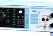 Dedicated calibration instrument reduces cost and complexity of calibrating power meters and analysers