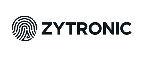 Zytronic to demo new touch controllers at electronica transforming industrial user interfaces