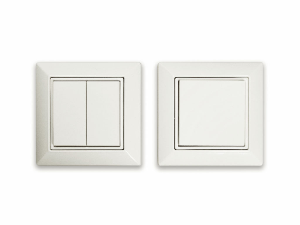 wireless lighting solutions. Enable Personal Control, And Meet Regulatory Requirements,\u201d Explains Andreas Schneider, CEO, EnOcean. \u201cSelf-powered Wireless Lighting Control Solutions D