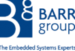 Registration open for Barr Group's Spring 2018 Embedded Software Training Courses