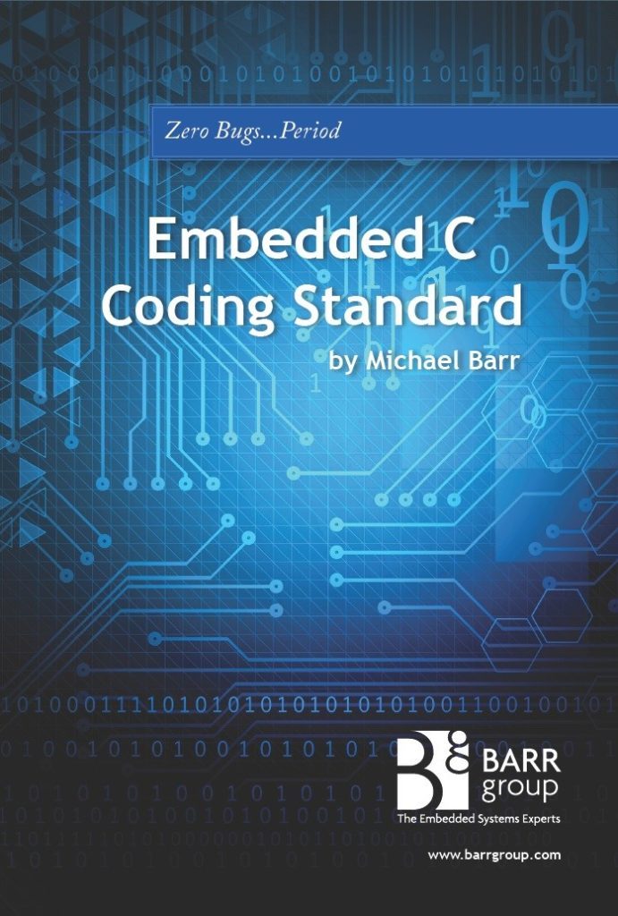 How does one print/download an embedded PDF?