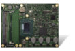Ultra-rugged quad core module