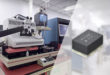 Omron MOSFET relay minimises leakage for maximum test accuracy