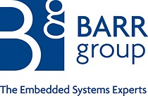 Barr Group launches Embedded Systems Survey