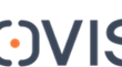 Infovista acquires Empirix