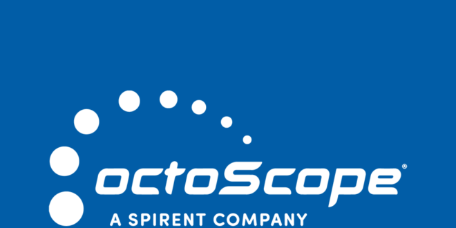 octoScope Announces Availability of New octoBox Software Suite