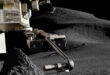 Estonians will provide stereo cameras to Maxar Technologies for NASA's Artemis lunar program