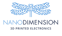 Nano Dimension expands its North American presence, opens Customer Experience Centre in California