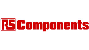 RS Components improves customer service by making the most