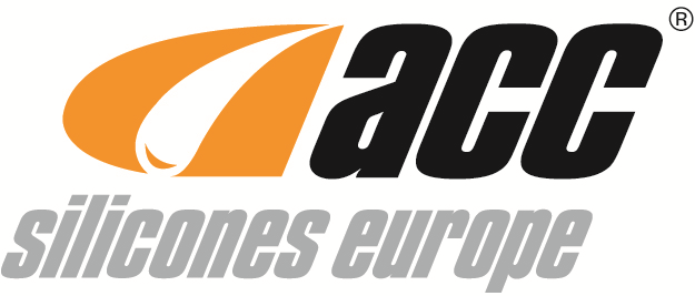ACC Silicones Europe Hosts Their 4th European Distributor Conference