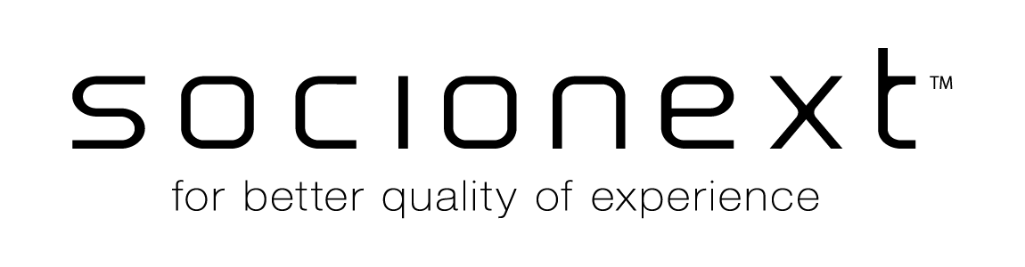 Image result for socionext